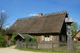 Museum - Kashubian Ethnographic Park in honor of Teodora and Izydor Gulgowski - 2